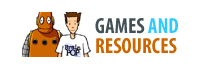 Games And Resources